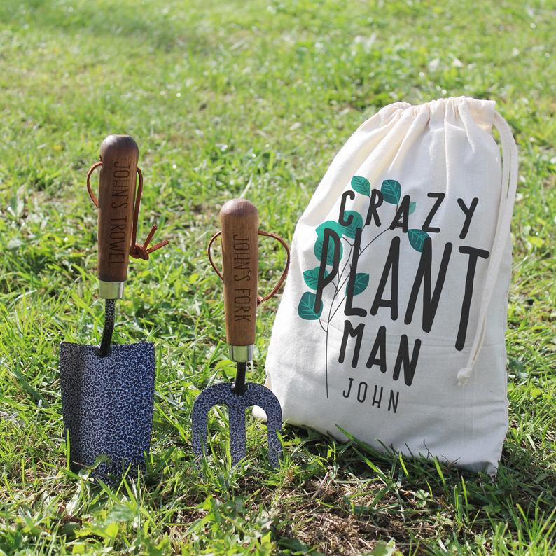 Gardening Gifts Ideas